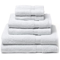 SeaSpray Towel Value Pack per week