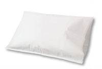 Disposable Pillow per week