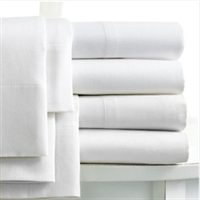 Queen Set (2 Pillowcases) per week